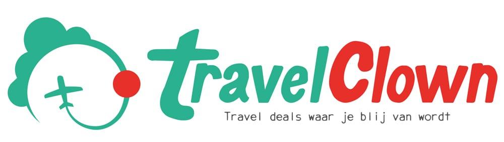 Goedkope vakantie deals