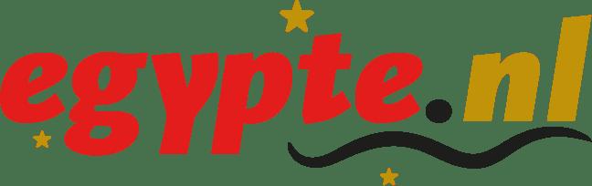 de egypte specialist logo